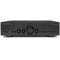 AMPLIFICADOR INTEGRADO CAMBRIDGE AUDIO AZUR 651A