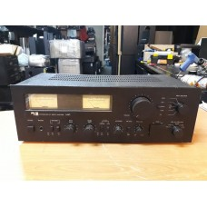 AMPLIFICADOR INTEGRADO SANSUI A-80