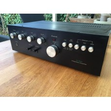AMPLIFICADOR INTEGRADO SANSUI AU-2900