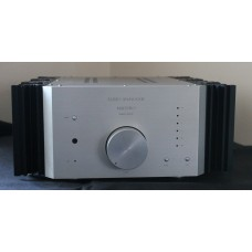 AMPLIFICADOR INTEGRADO AUDIO ANALOGUE MAESTRO 150