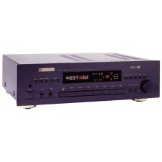 PROCESADOR AUDIO/VIDEO PARASOUND AVC-1800
