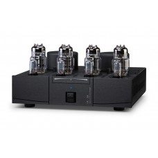 ETAPA DE POTENCIA BALANCED AUDIO TECHNOLOGY VK-55