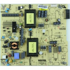 PLACA FUENTE/INVERTER 17IPS19-3