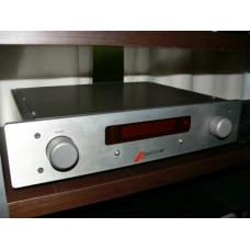 PREAMPLIFICADOR ABSOLUTE REFERENCE PR 1