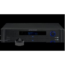 PROCESADOR HOME THEATER EMOTIVA MC-700