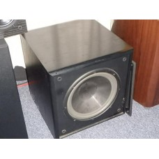 SUBWOOFER FOCAL INFINITY RS 12